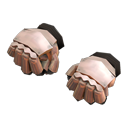 128px-Fists of Steel.png