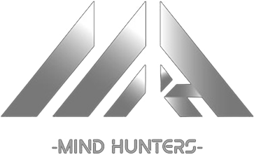 Mind Hunters Logo.png