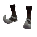 Backpack Ali Baba's Wee Booties.png