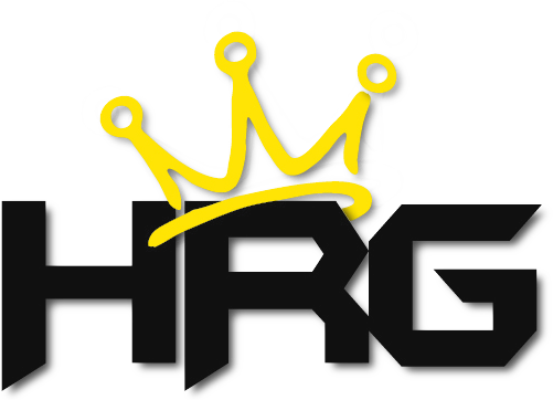 High Rollers Gaming Logo.png