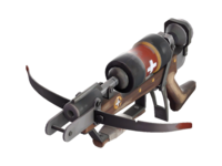 Crusader's Crossbow.png
