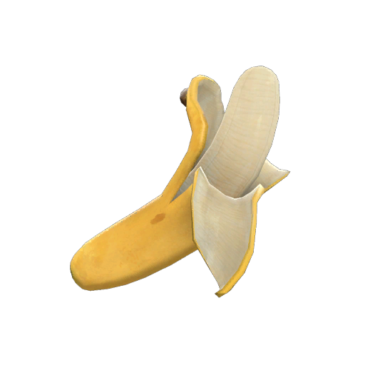 Second Banana.png