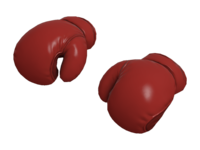 Killing Gloves of Boxing.png