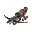 128px-Crusaders Crossbow.png