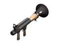 Rocket Launcher.png