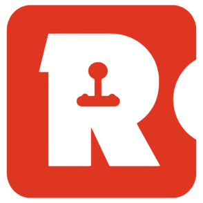 Reason Gaming-logo.png