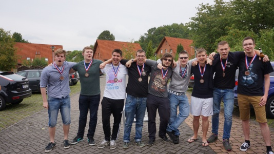 LANpander Ceremony at DeutschLAN 2015.jpg