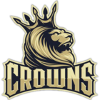 Crowns eSports Club.png