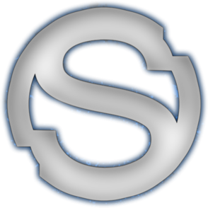 SUAVE Logo inverted.png