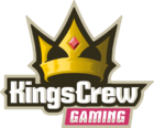 King's Crew Gaming Logo.png