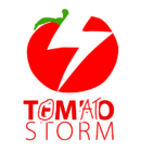 Tomato storm logo.png
