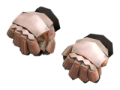 Fists of Steel.png