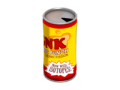 Bonk! Atomic Punch.png