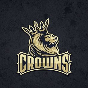 Crowns eSports Club Logo.jpg